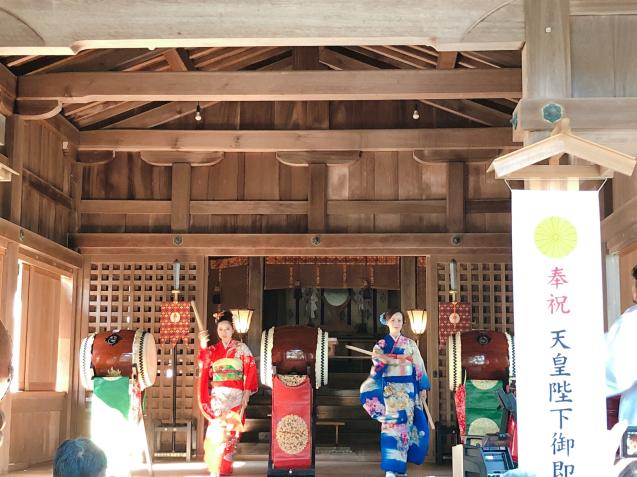 志賀島散歩 志賀海神社 中西食堂 なごみカフェ_f0140145_19491214.jpg