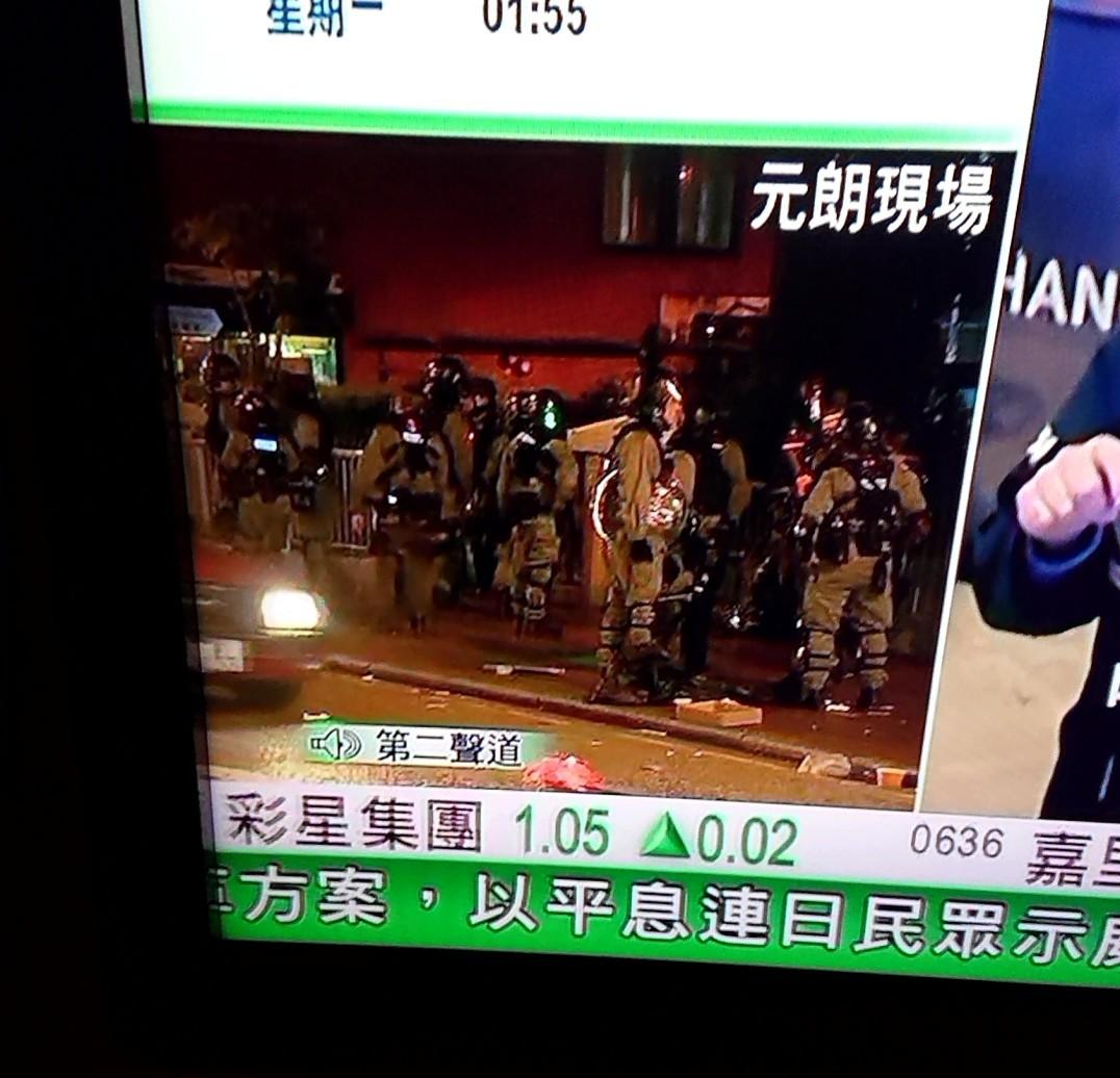 香港中_a0098948_01405737.jpg