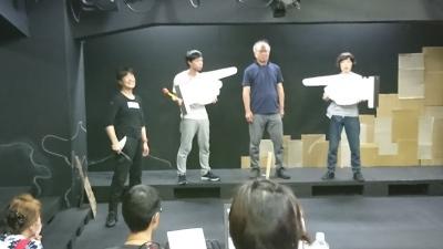 大人の演劇ワークショップ  2019_a0132151_23073143.jpg