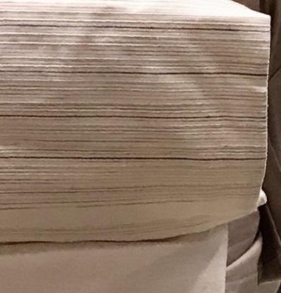 サローネ・単衣の紬に藤布の帯・しな布の帯のお客様。_f0181251_18401298.jpg