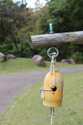 公園ハシゴ散歩_e0293553_18054551.jpg