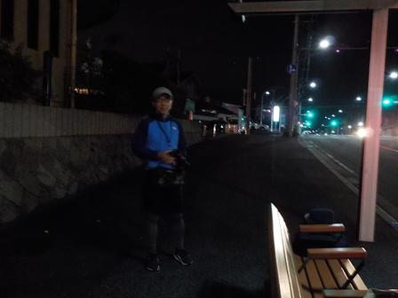 2019年 第21回 行橋~別府100キロウォーク_f0043559_1327513.jpg