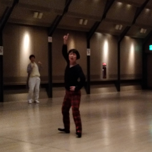 ダンスギャザリング10.20 報告_e0124863_18370352.jpg