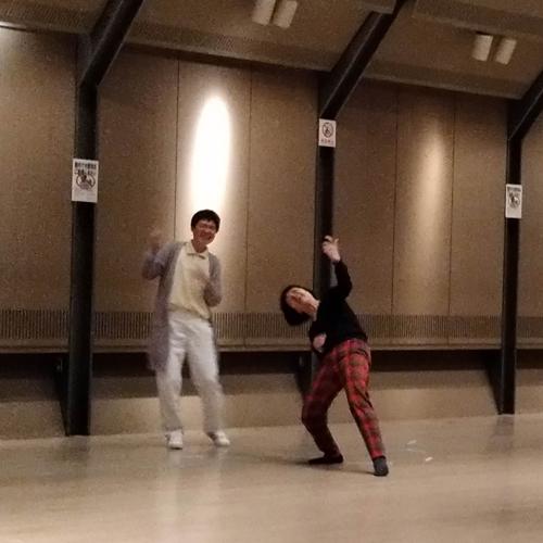 ダンスギャザリング10.20 報告_e0124863_18370701.jpg