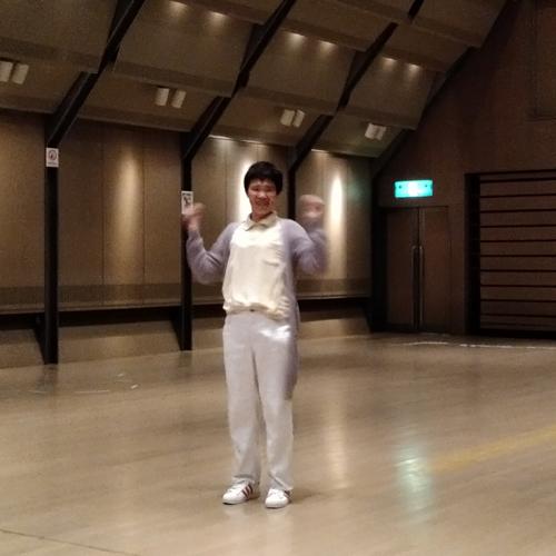ダンスギャザリング10.20 報告_e0124863_18370915.jpg