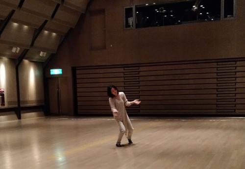 ダンスギャザリング10.20 報告_e0124863_18371296.jpg