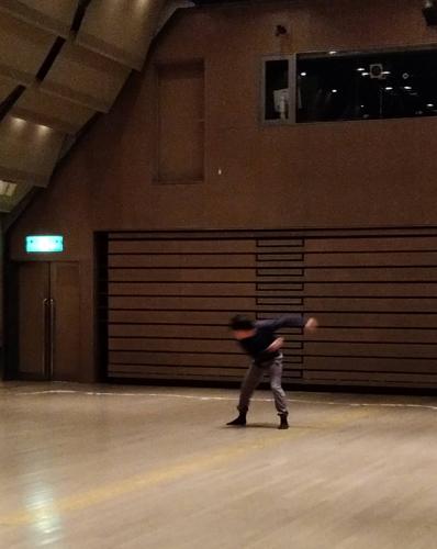 ダンスギャザリング10.20 報告_e0124863_18371802.jpg