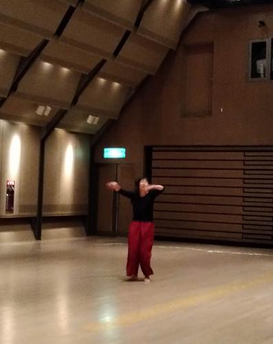 ダンスギャザリング10.20 報告_e0124863_18372429.jpg