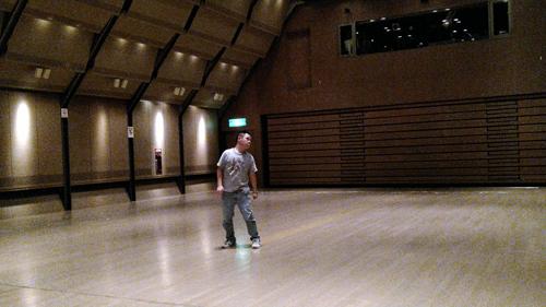 ダンスギャザリング10.20 報告_e0124863_18373782.jpg
