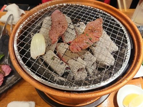 五反田ホルモン まるみち はなれ_c0100865_17525185.jpg