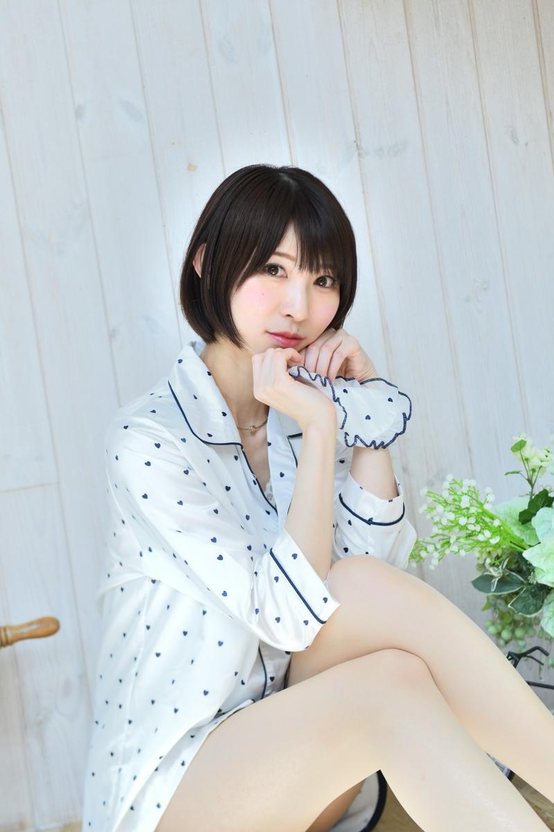 璃波さん_20190331_Sweet sweetS-03_b0350166_15025423.jpg