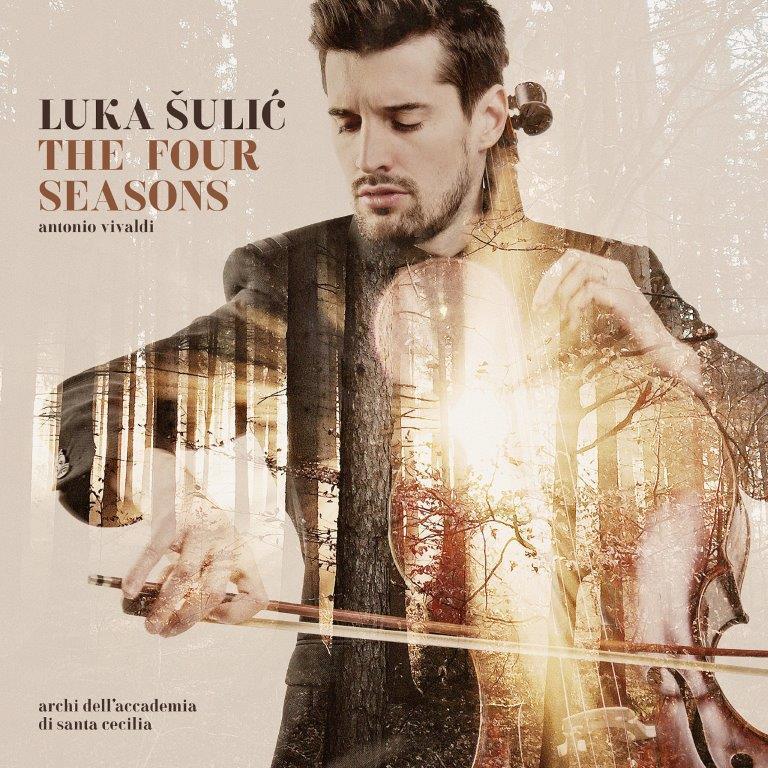 ルカのアルバム『ヴィヴァルディ:四季』は今日発売 #LUKASULIC _b0064176_23450597.jpg