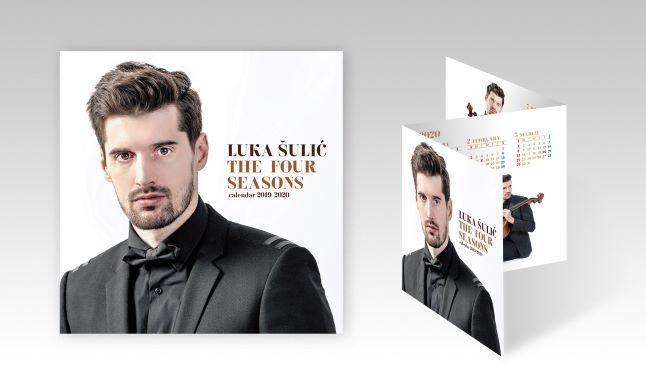 ルカのアルバム『ヴィヴァルディ:四季』は今日発売 #LUKASULIC _b0064176_23451464.jpg