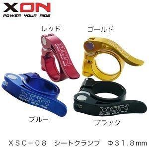 10/22 入荷案内:X ON編_b0189682_09582386.jpeg