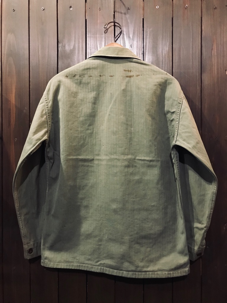 マグネッツ神戸店 10/23(水)Vintage入荷! #5 US.Military Item Part2!!!_c0078587_15080383.jpg
