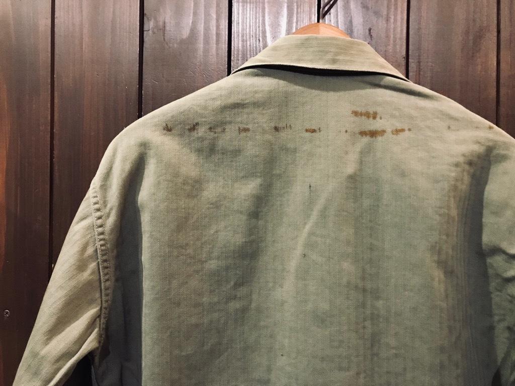 マグネッツ神戸店 10/23(水)Vintage入荷! #5 US.Military Item Part2!!!_c0078587_15080394.jpg