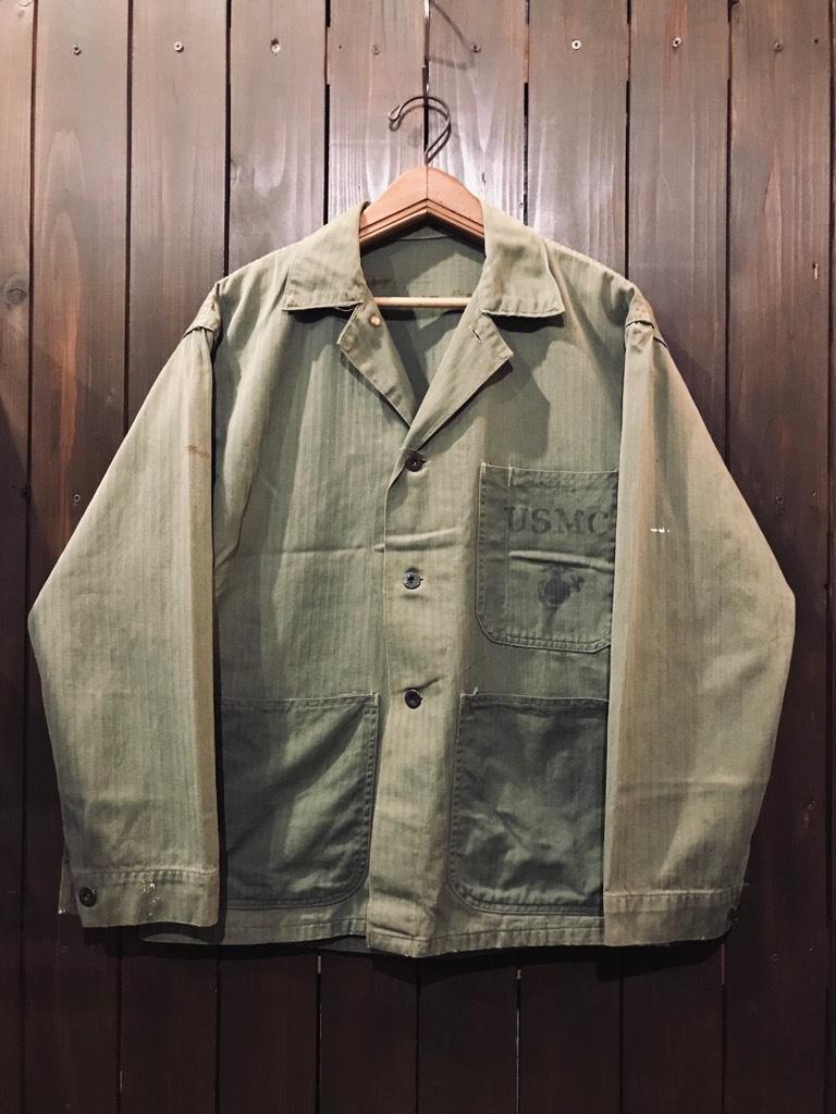 マグネッツ神戸店 10/23(水)Vintage入荷! #5 US.Military Item Part2!!!_c0078587_15080420.jpg