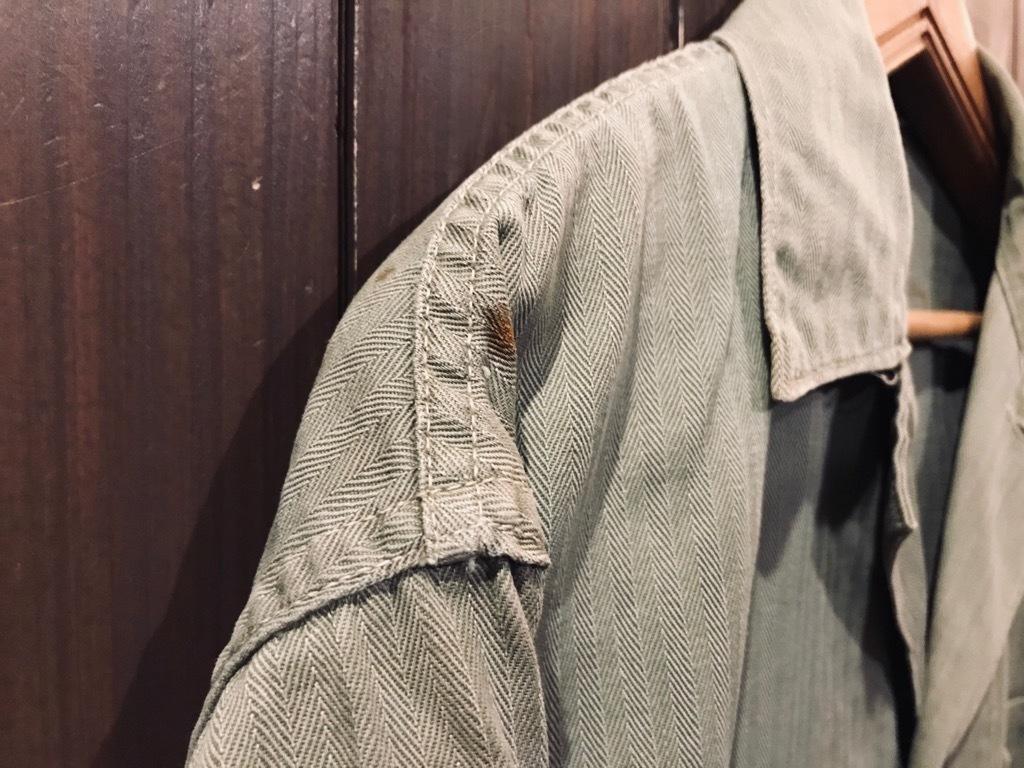 マグネッツ神戸店 10/23(水)Vintage入荷! #5 US.Military Item Part2!!!_c0078587_15090265.jpg