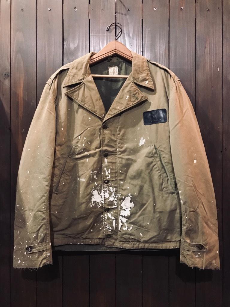 マグネッツ神戸店 10/23(水)Vintage入荷! #5 US.Military Item Part2!!!_c0078587_15102420.jpg