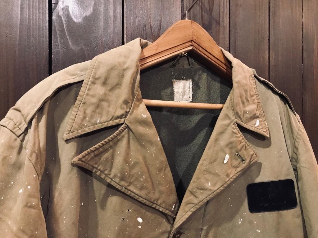 マグネッツ神戸店 10/23(水)Vintage入荷! #5 US.Military Item Part2!!!_c0078587_15102516.jpg