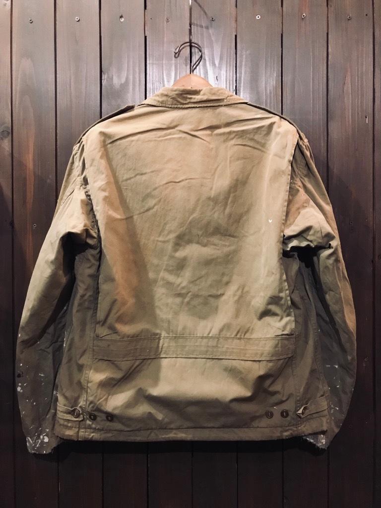 マグネッツ神戸店 10/23(水)Vintage入荷! #5 US.Military Item Part2!!!_c0078587_15102624.jpg