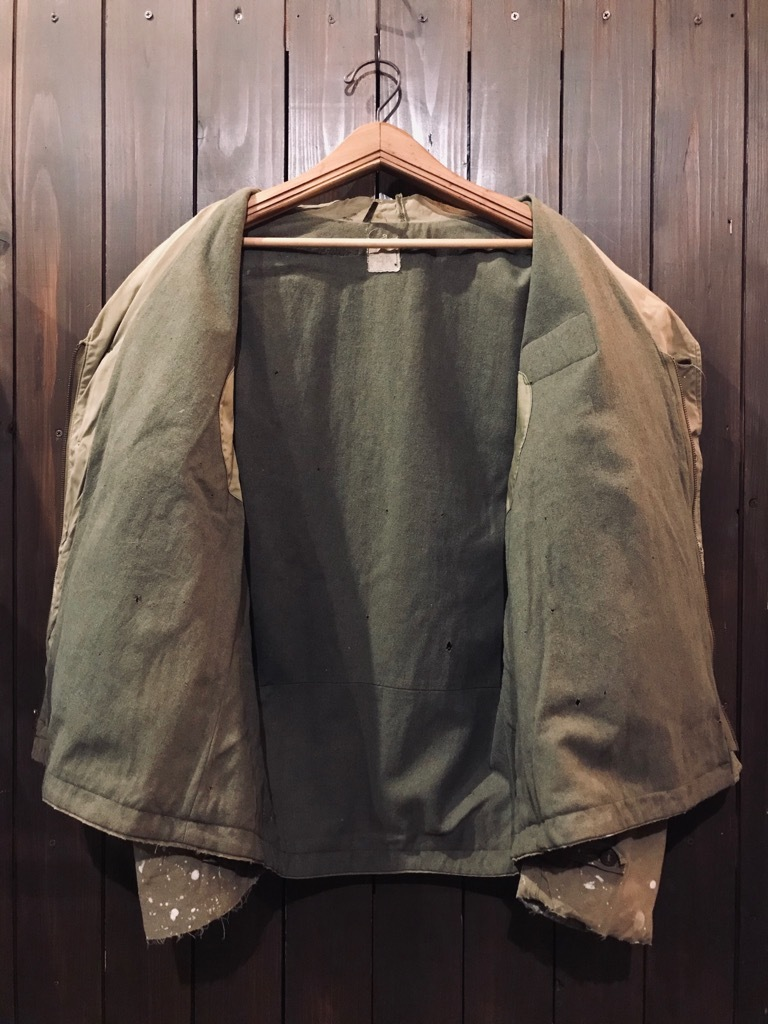 マグネッツ神戸店 10/23(水)Vintage入荷! #5 US.Military Item Part2!!!_c0078587_15102673.jpg