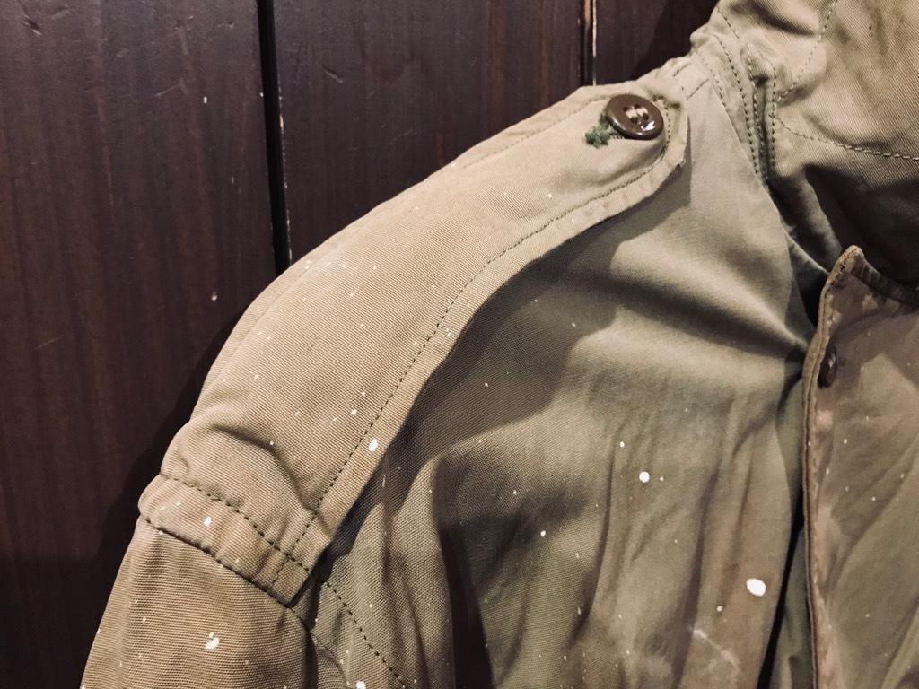 マグネッツ神戸店 10/23(水)Vintage入荷! #5 US.Military Item Part2!!!_c0078587_15113860.jpg