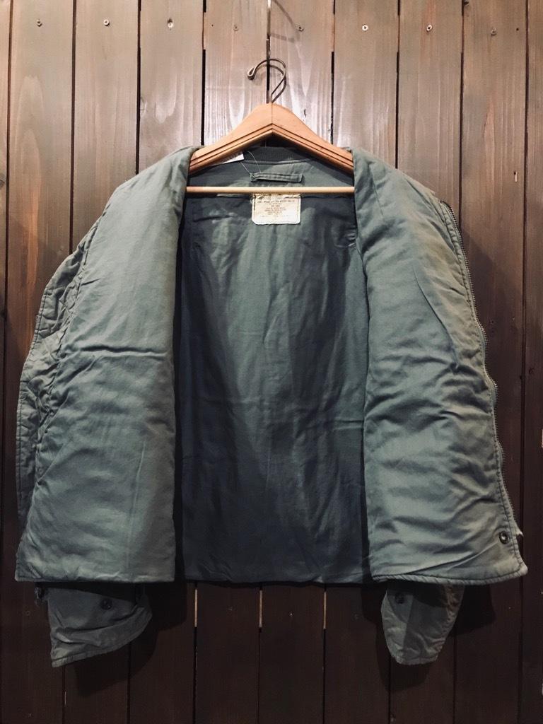 マグネッツ神戸店 10/23(水)Vintage入荷! #5 US.Military Item Part2!!!_c0078587_16073567.jpg