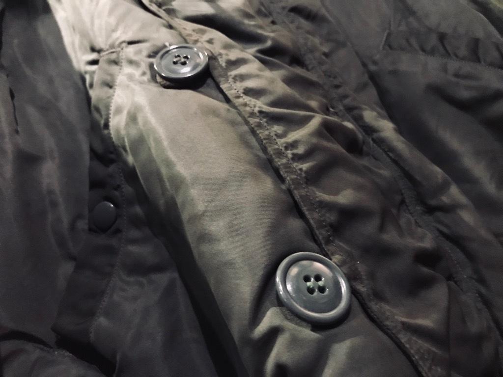マグネッツ神戸店 10/23(水)Vintage入荷! #5 US.Military Item Part2!!!_c0078587_16100489.jpg