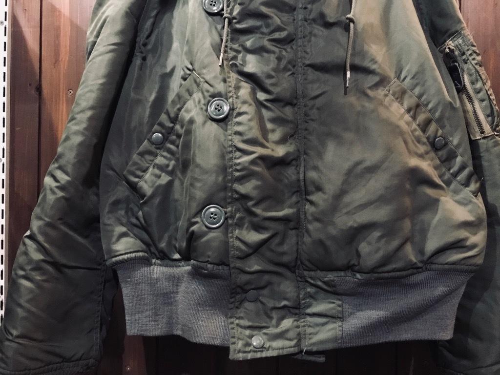 マグネッツ神戸店 10/23(水)Vintage入荷! #5 US.Military Item Part2!!!_c0078587_16100525.jpg