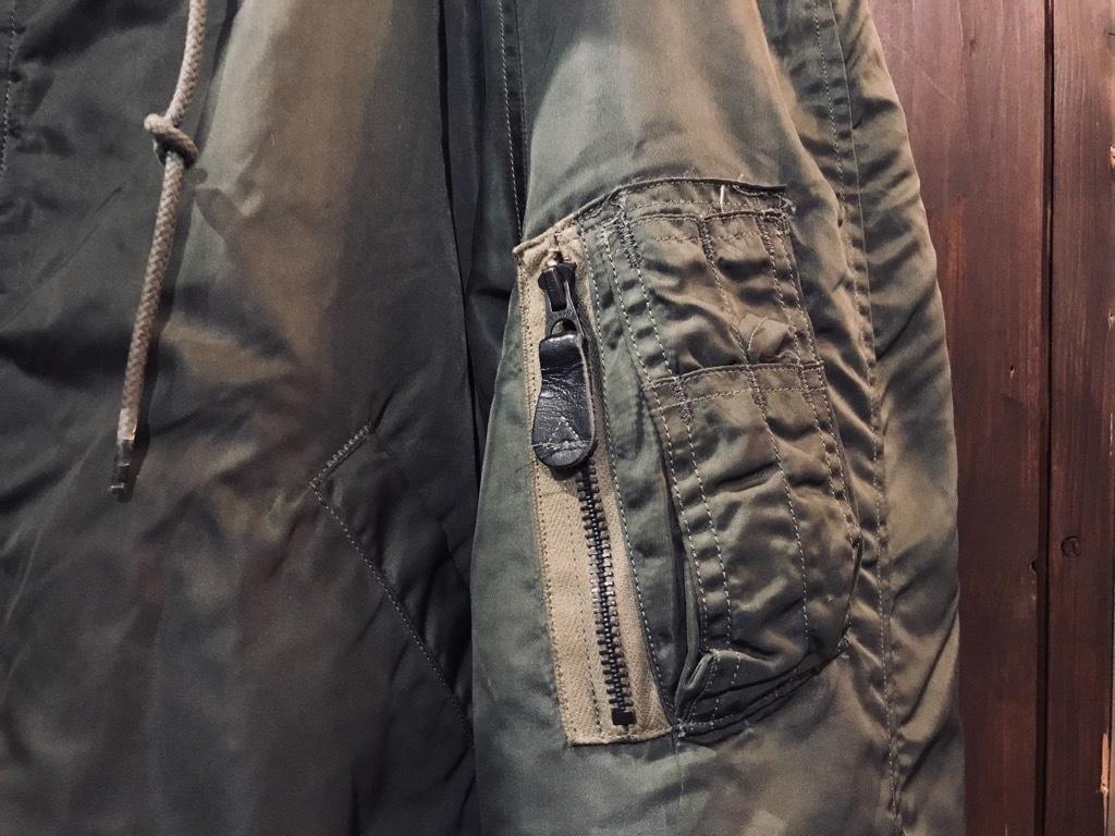 マグネッツ神戸店 10/23(水)Vintage入荷! #5 US.Military Item Part2!!!_c0078587_16110282.jpg