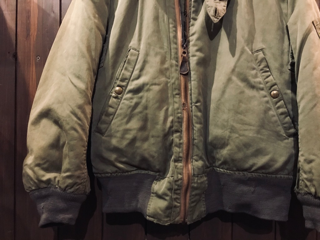 マグネッツ神戸店 10/23(水)Vintage入荷! #5 US.Military Item Part2!!!_c0078587_16141903.jpg