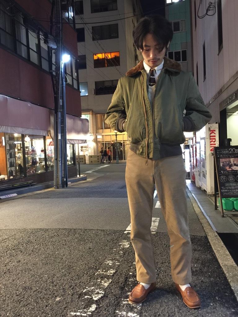 マグネッツ神戸店 10/23(水)Vintage入荷! #5 US.Military Item Part2!!!_c0078587_18062365.jpg