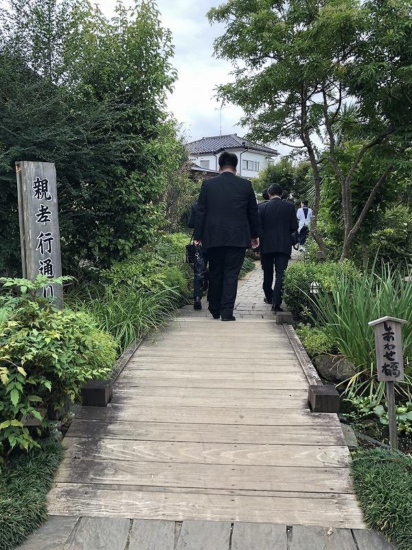 いい会社訪問 ~坂東太郎社~_e0190287_17435137.jpg