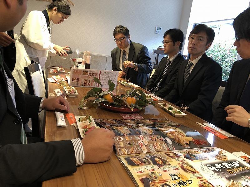 いい会社訪問 ~坂東太郎社~_e0190287_17503328.jpg