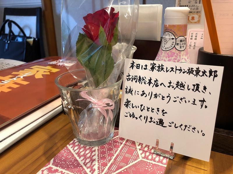 いい会社訪問 ~坂東太郎社~_e0190287_17545286.jpg
