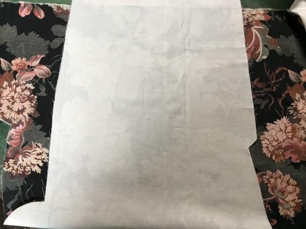 プリント生地で小さめ巾着トートを作る_e0397389_14430228.jpeg