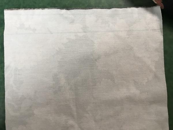 プリント生地で小さめ巾着トートを作る_e0397389_14435890.jpeg