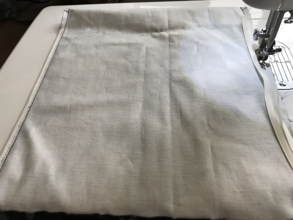 プリント生地で小さめ巾着トートを作る_e0397389_14443428.jpeg