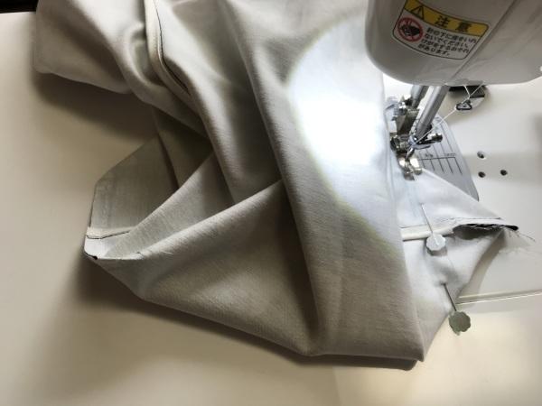 プリント生地で小さめ巾着トートを作る_e0397389_14444356.jpeg