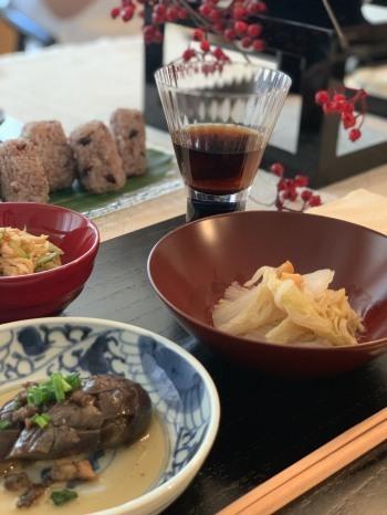 秋の和食レッスン 乾物を使って お料理編_c0237291_09222759.jpeg