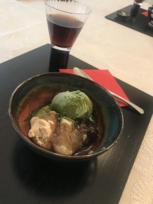 秋の和食レッスン 乾物を使って お料理編_c0237291_15372805.jpeg