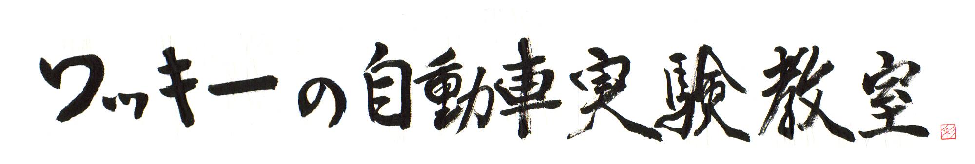 ・アーシングとは?(2019.01.29更新)_f0032891_18560088.jpg