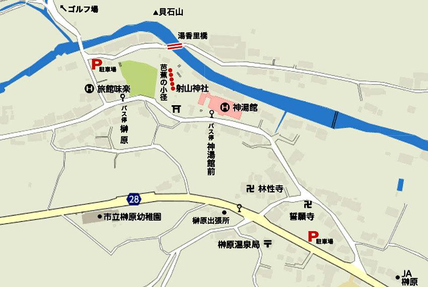 津クイーンと撮影会 //お知らせ//_b0145296_07270467.jpg