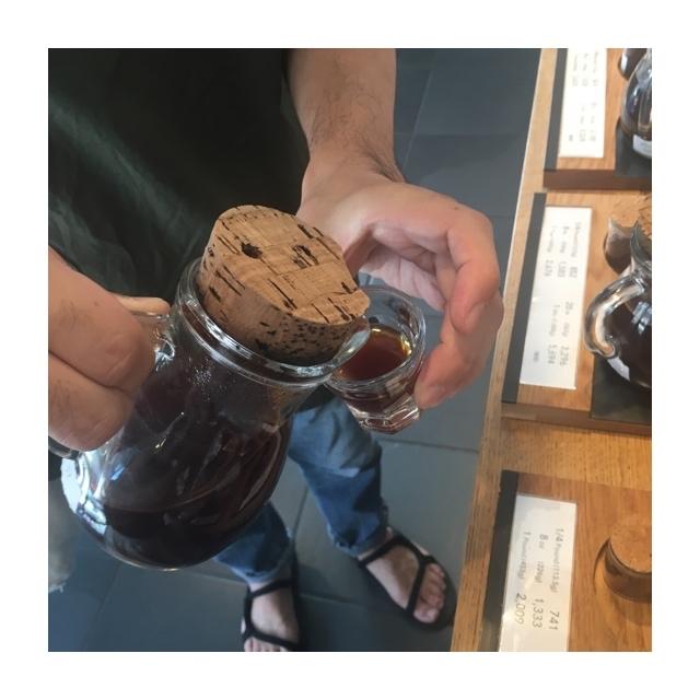 コーヒー_d0343297_20582568.jpg