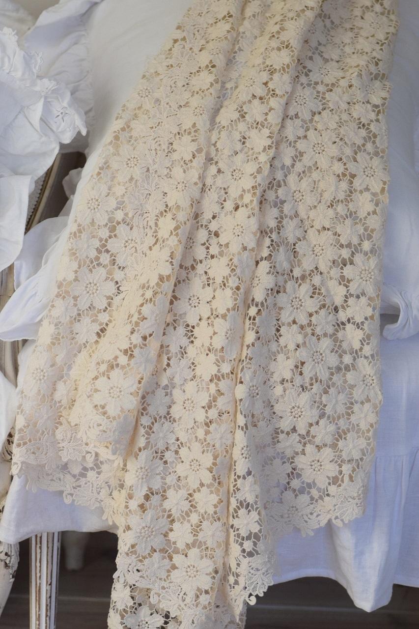 秋冬の羽織物入荷しました。_b0175400_09580261.jpg
