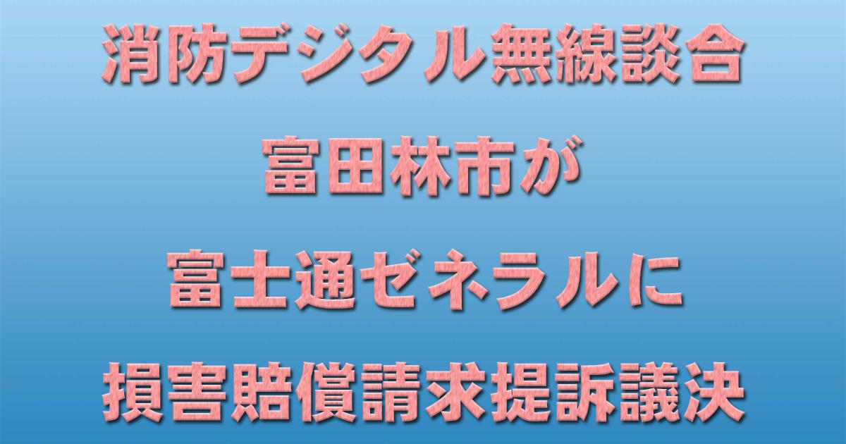 d0011701_18221757.jpg