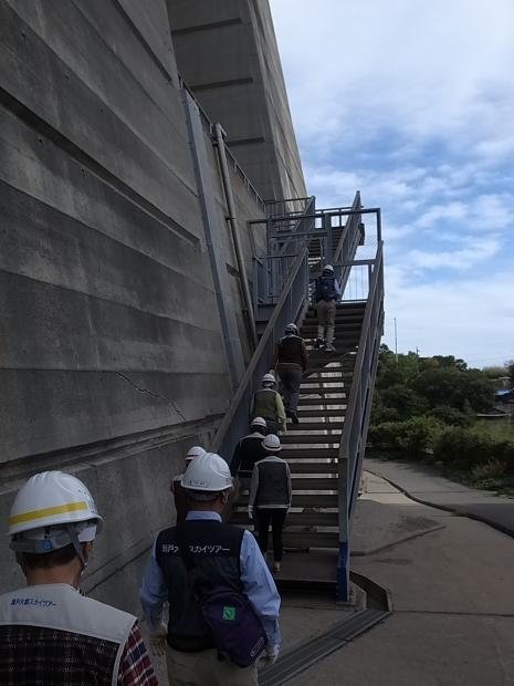 瀬戸大橋スカイツアー 2019年秋_f0197703_15321745.jpg