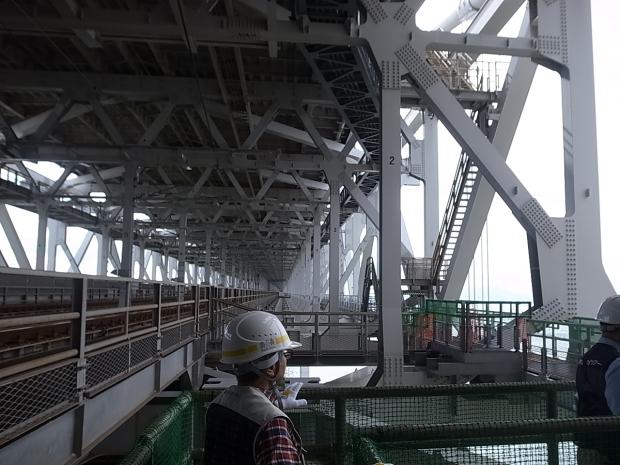 瀬戸大橋スカイツアー 2019年秋_f0197703_15355971.jpg