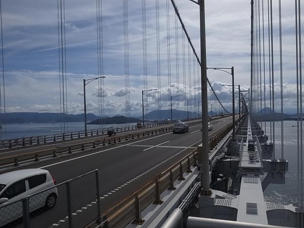 瀬戸大橋スカイツアー 2019年秋_f0197703_15501601.jpg